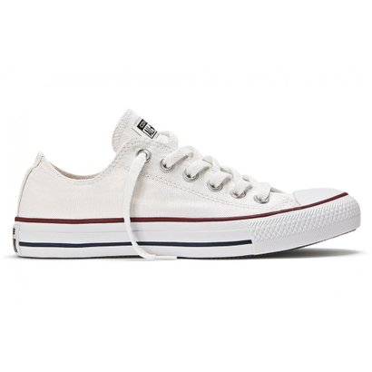 Tênis Converse All Star Ct as Core Ox