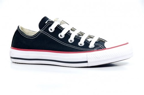 Tênis Converse All Star Ct00010007 CT00010007