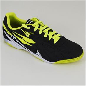 Tênis Dray Futsal 362 - 39