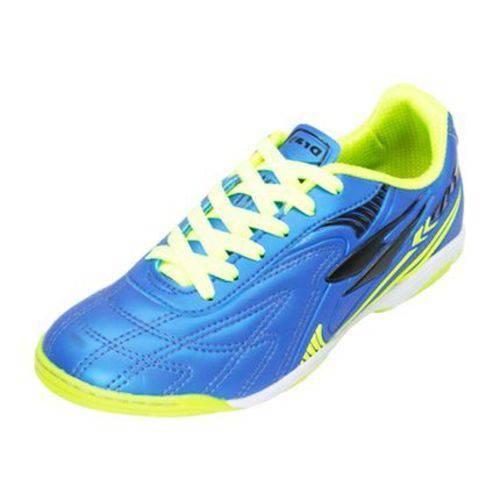 Tênis Dray Futsal 362