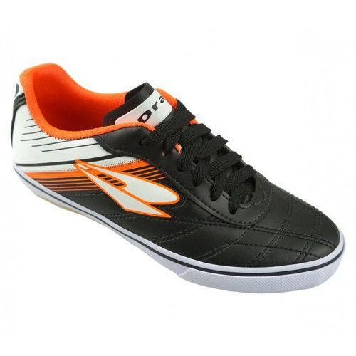 Tênis Dray Futsal 851 Adulto