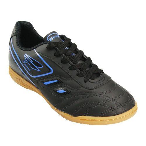 Tênis Dray Futsal Adulto 801