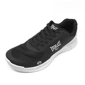 Tênis Everlast Climber Cross Fit - 39 - PRETO