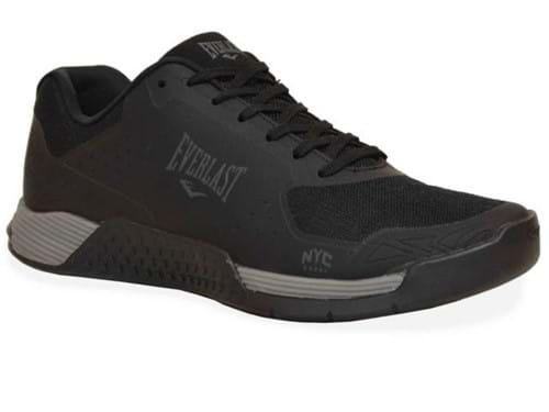 Tenis Everlast Cross Fit Climber