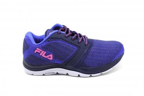 Tênis Feminino Fila Twisting 2.0 51J563X3093