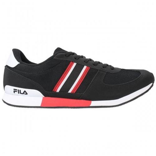 Tênis Fila F-retro Sport 2.0