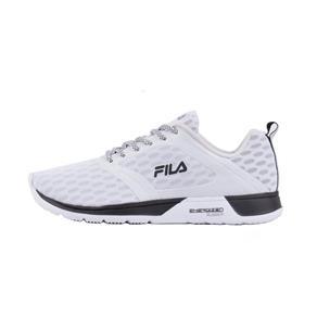 Tênis Fila Fxt Intense - 35 - PRETO