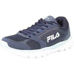 Tênis Fila Motion