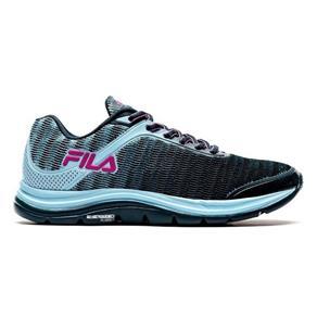 Tênis Fila Softness 2.0 - 34 - PINK