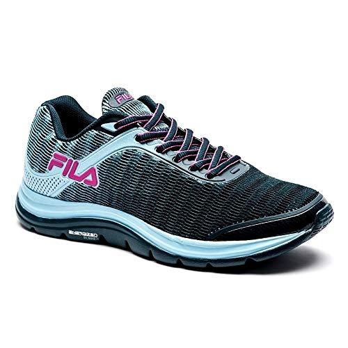 Tênis Fila Softness 2.0 Feminino 35