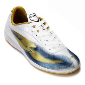 Tênis Futsal Dray 305CO - 44