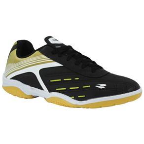 Tênis Futsal Dray 350 - 37