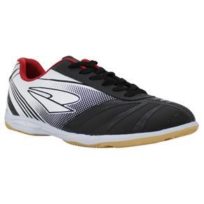 Tênis Futsal Dray 355 CO - 37
