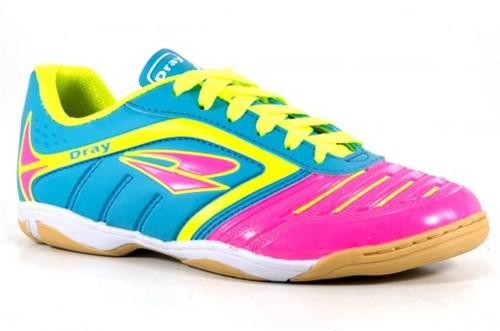 Tênis Futsal Dray 363 363