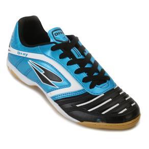 Tênis Futsal Dray 363 CO