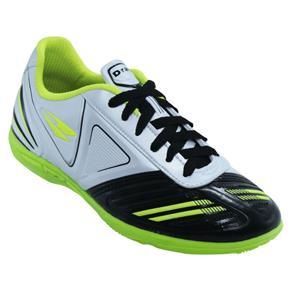 Tênis Futsal Dray 360 CO - 37
