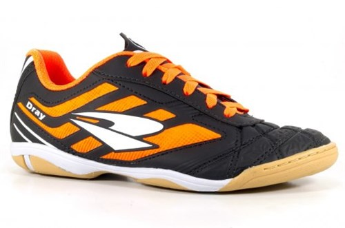Tênis Futsal Dray 361 361