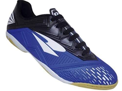 Tenis Futsal Dray 367