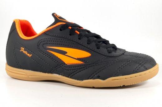 Tênis Futsal Dray 802 802