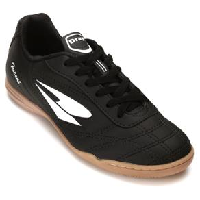 Tênis Futsal Dray 802 CO - 40