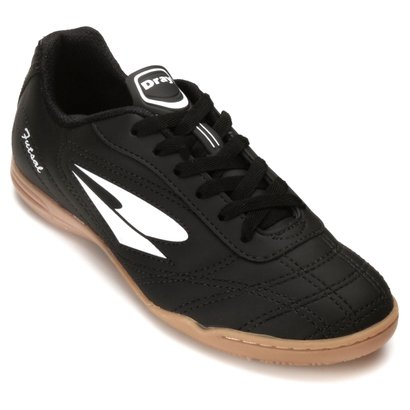Tênis Futsal Dray 802 CO