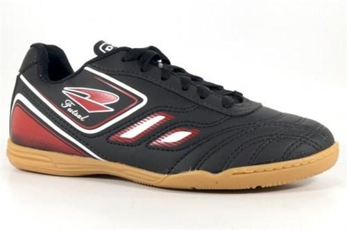 Tênis Futsal Dray 801 801