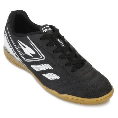 Tênis Futsal Dray 801 CO