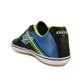 Tênis Futsal Dray 851 - 46