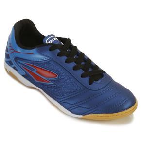 Tênis Futsal Dray DR18-365CO - 41