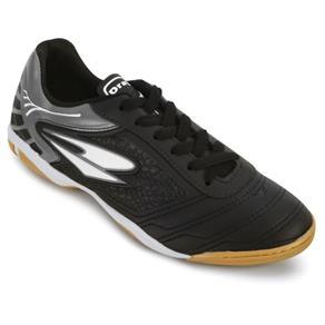 Tênis Futsal Dray DR18-365CO