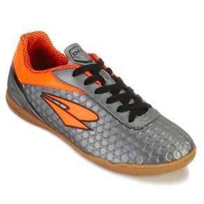 Tênis Futsal Dray DR18-366CO - 40