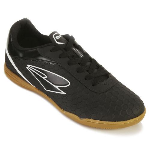Tênis Futsal Dray DR18-366CO