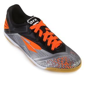 Tênis Futsal Dray DR18-367CO - 37