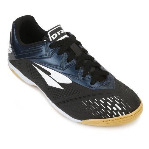 Tênis Futsal Dray DR18-367CO