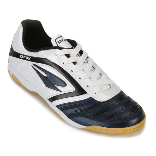Tênis Futsal Dray DR18-363CO