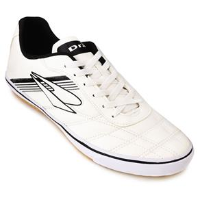 Tênis Futsal Dray DR18-851 - 44