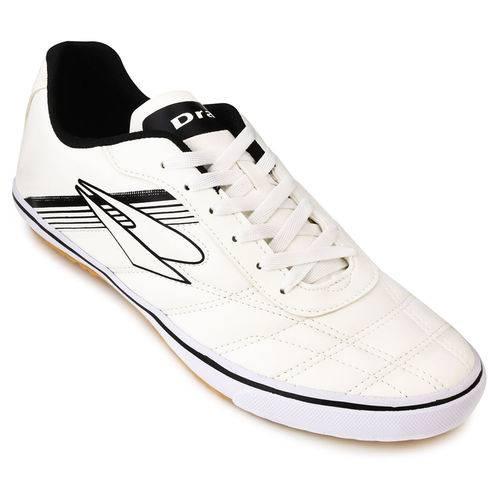 Tênis Futsal Dray DR18-851