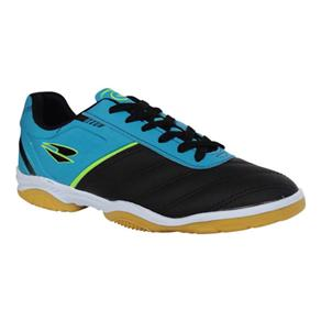 Tênis Futsal Dray 10345 - 42