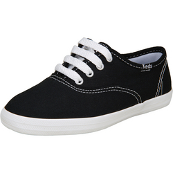 Tênis Keds Champion Kids Canvas