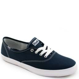 Tudo sobre 'Tenis Keds Champion Woman Canvas 100142'