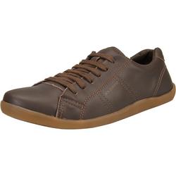 Sapato Kildare Casual