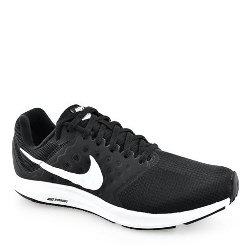 Tenis Masculino Nike Downshifter 7 - 852459 852459