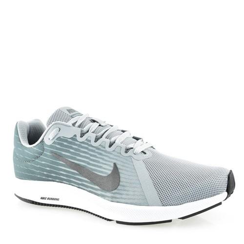 Tênis Masculino Nike Downshifter 8 - 908984-004 908984-004 908984004