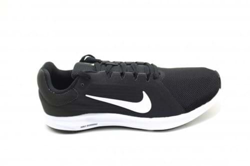 Tênis Masculino Nike Downshifter 8 908984001