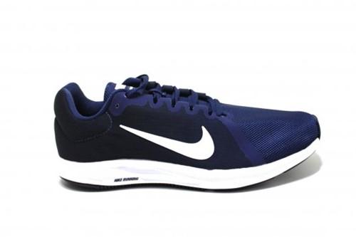 Tênis Masculino Nike Downshifter 8 908984400