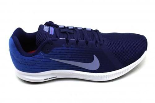 Tênis Masculino Nike Downshifter 8 908984405