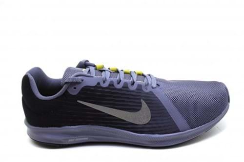 Tênis Masculino Nike Downshifter 8 9089984011