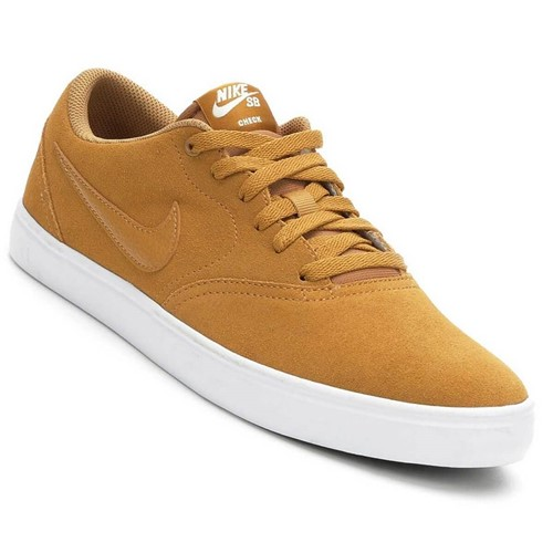 Tênis Masculino Nike SB Check Solar 843895-770 843895770