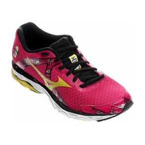 Tenis Miz W Prime 10 37 5013 W - 37 - Pink