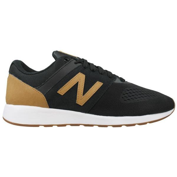 Tênis New Balance 24